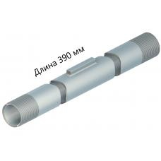 20221 Ствол (-)12х450