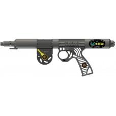 13003 Ружье «Каюк-13» 450х96 с модулем и катушкой