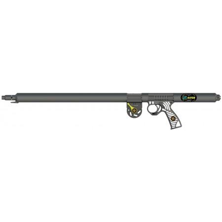 13051 Ружье «Каюк-13» 900х170 с модулем