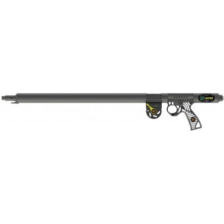 13048 Ружье «Каюк-13» 900х96 с модулем и катушкой