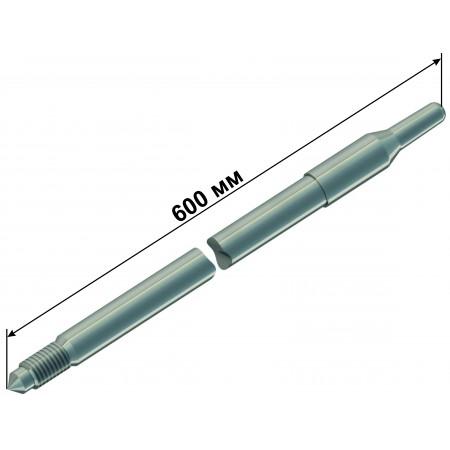 20203   Гарпун 8х600