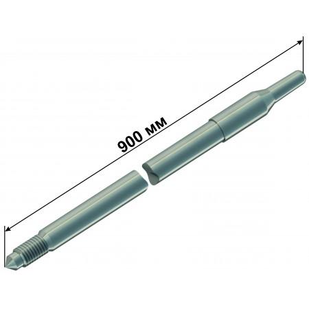20205   Гарпун 8х900