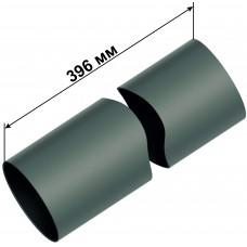 20258 Ресивер 40х396 мм