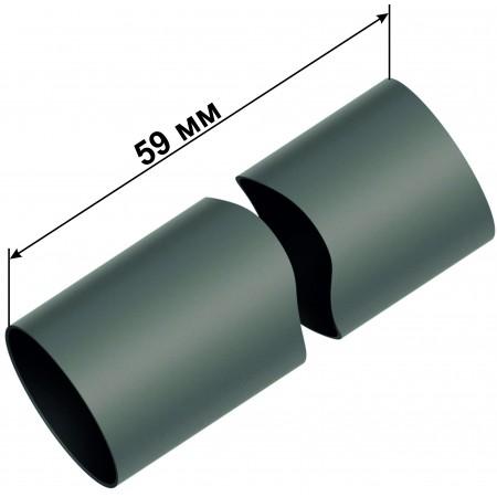 20361 Ресивер 40х59 мм