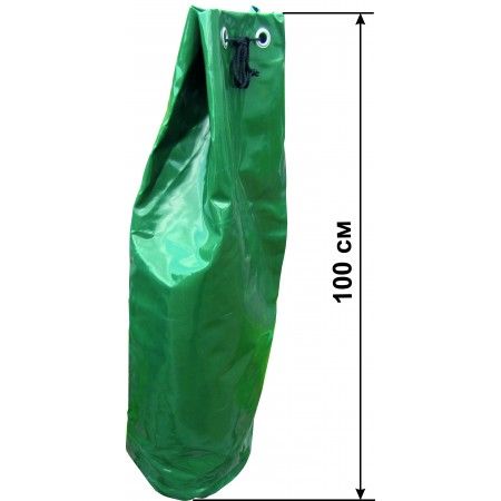 00007 Мешок непротекающий 100 см для подводной охоты