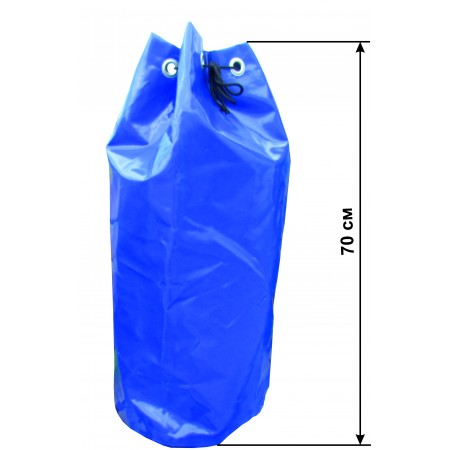 01251 Мешок непротекающий 70 см