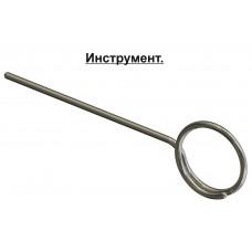 00016 Инструмент