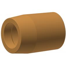13133 Втулка гарпуна 7 с гидротормозом